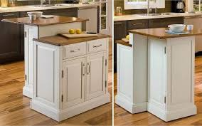 Portable Kitchen Island With Seating Home Furniture