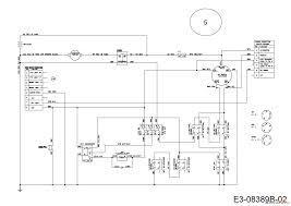 wiring diagram for cub cadet rzt 50 the wiring diagram cub cadet zero turn rzt 50 17aicacp603 2015 wiring diagram wiring diagram