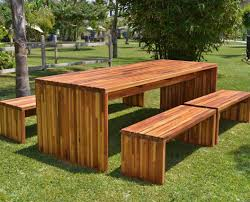 cool patio furniture ideas. full size of furniturecool outdoor benches stunning wood patio furniture on sale cool ideas u