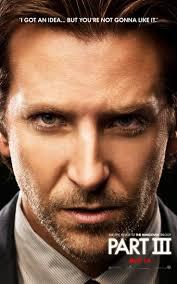 204 best Bradley Cooper images on Pinterest