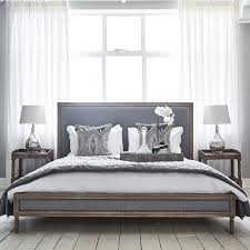 bedroom furniture jordans outlet bernie and phyls clearance boston king size grey linen brissi center nashua nh daybeds oak ls web stores in ma mattress