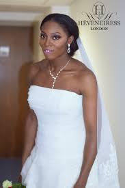 skin s full 769x848 best bridal makeup artists in london black bridal makeup artists in london