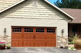 6 wide garage door 6 foot wide garage door garage door 6 foot wide overhead garage