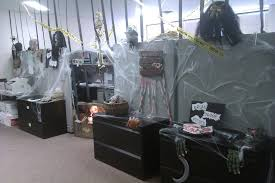 halloween ideas for the office. halloween office desk decorating ideas costumes 2015 spider benching source for the
