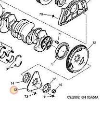 $_1 74 vw beetle wiring,beetle wiring diagrams image database on vw coil wiring diagram 1973