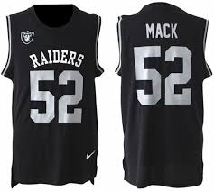Raiders Basketball Jersey Oakland Raiders Oakland Jersey Basketball
