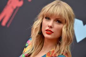 After shocking her fandom with the release of not one, but two surprise albums this year this theory was fuelled when fans discovered the cover of her july album, folklore, featured the hidden word, woodvale. Taylor Swift Shoots Down Rumors About The Woodvale Album Times Now Canada