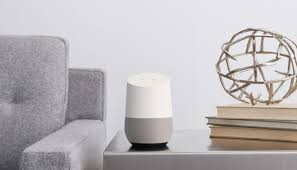 baby room monitors. Fine Baby Tech News From Google Home To Hightech Baby Monitors To Baby Room Monitors H