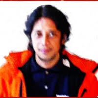 "8 ""Alex Icasiano"" profiles | LinkedIn"