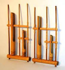 Selain memiliki alat musik yang dipukul dan digoyangkan, ternyata jawa barat juga memiliki alat musik yang ditiup juga. 25 Alat Musik Bambu Asli Indonesia Yang Hampir Punah Halaman All Kompasiana Com