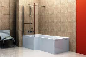 image of rv bath tub