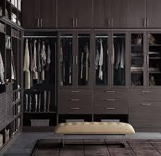 walk closet. Walk In Closet Design 14 Designs For Luxury Homes Modern