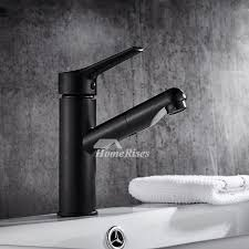 inexpensive bathroom faucets. discount bathroom faucets pull out spray oil-rubbed bronze black vanity inexpensive p