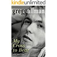 Amazon Best Sellers Best Rock Band Biographies