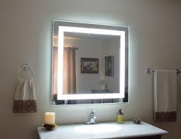 makeup mirror lighting fixtures. Image Of: Makeup Vanity Mirror With Lights Decor Lighting Fixtures H