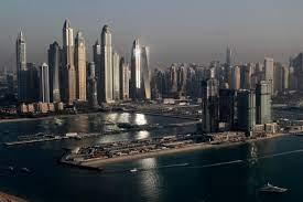 """برنامج """"الجزائريون في دبي"""" يثير غضبا افتراضيا"""