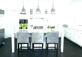 industrial lighting for home. Industrial Lighting For Home