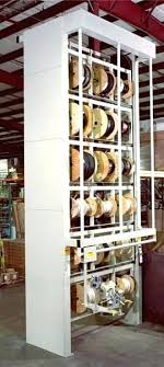 how to cut wire shelving how to cut wire shelving wire carousel wire spool storage rack of how to cut wire does cut wire shelving