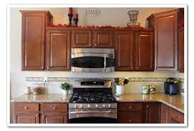 harris happiness new kitchen backsplash
