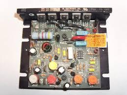 180v dc motor control circuit diagram images 180v dc motor 180v dc motor control circuit diagram use a treadmill dc drive motor