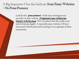what to do when buying essay online  essay websites no press presence 10