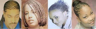 Fatima African Hair Braiding And Design Fatimas African Hair Braiding 215 386 0837 4638