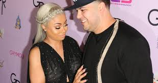 Blac Chyna s Lawyer Is Exploring All Legal Remedies And.