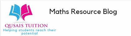 Venn Diagram Math Worksheets Igcse O Level Mathematics Worksheet Sets Venn Diagrams