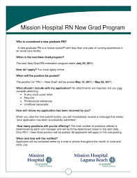 Sample Resume For Nurses With 1 Year Experience Your Prospex