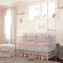 bedding cribs shabby chic oval minion paisley window treatments design home interior furniture knitted brandee danielle