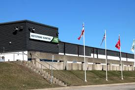 Keystone Centre Brandon Seating Chart Keystone Centre Brandon Arena Guide Canada