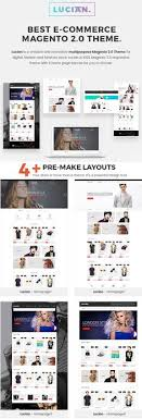 Artist Website Templates Interesting Trans Logistic Is Best Responsive WordPress Theme For Transport