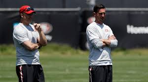 2013 49ers Depth Chart Ranking The 49ers Depth Chart By Position Nbcs Bay Area