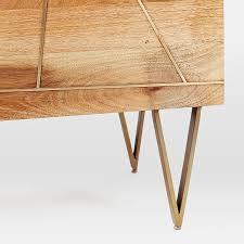 brass furniture. Scroll To Next Item Brass Furniture