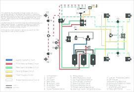 b 17 engine diagram mncenterfornursing com b 17 engine diagram 17 hp kohler engine parts diagram