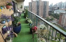 extraordinary condo patio garden ideas and design as well balcony gardening condo patio gardens e39 condo