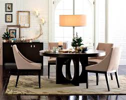 FurnitureExquisite Glass Top Dining Room Table Sets Charcoal Chairs Beyond  Stores Bench Walmart Dinner