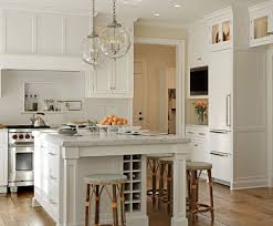 New England Kitchen Design And Southern Kitchen Designs By Decorating Your  Kitchen With The Purpose Of Carrying Outstanding Sight 10 Images