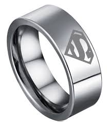 Cheap Wedding Band For Men