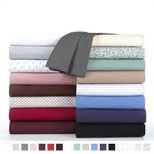 Sheet Thread Count Definition Of Thread Count Thread Count