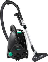 electrolux green vacuum cleaner. airmax-eco-aeg-vacuum-cleaner.jpg electrolux green vacuum cleaner