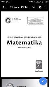 Intan pariwara kelas 10 (x) semester 1 pdf. Kunci Jawaban Intan Pariwara Kelas 11 Semester 2 2020 Ekonomi Ilmusosial Id