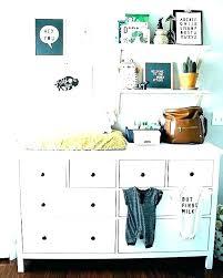 shelf baby awesome girl nursery shelving ideas wall floating bookshelves shelves decor bookshelf for with b