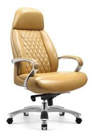 leather swivel office chair. Office Furniture - High Quality Executive Chair Boss Leather Swivel