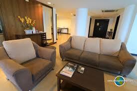 Hotel Nova Kd Comfort Flamingo Hotel Room Review