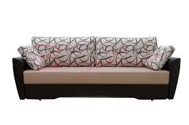 <b>Диваны</b> - купить в Москве <b>диван</b> от производителя в интернет ...