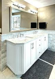 menards free standing tub bath bath vanities with tops white top granite bathroom vanity bath vanity tops freestanding