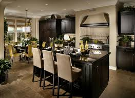 Rustic Modern Kitchen Rustic Modern Kitchen Modern Kitchen Decorating