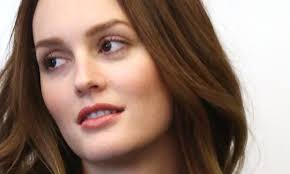 country strong makeup artist opens up about leighton meester s looks