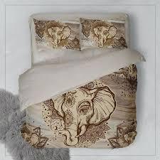 elephant bedding set elephant bedding bohemian duvet cover set in vintage bedding set elephant elephant baby bedding crib sets elephant crib bedding set
